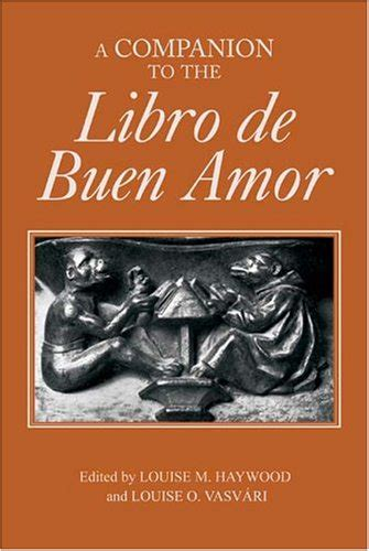 libro the companion to hispanic biography of author louise haywood booking appearances speaking