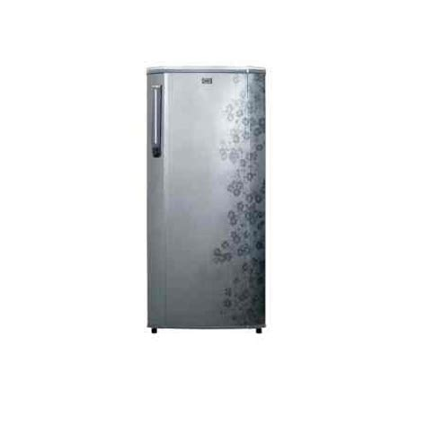 haier door refrigerator price haier hrd 1905pgb 163l single door refrigerator price