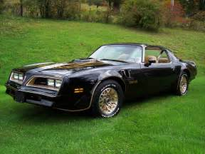 Pontiac Firebird Transam Mad 4 Wheels 1978 Pontiac Firebird Trans Am Best