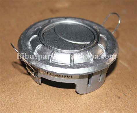 salida aire acondicionado fy80d salida de aire acondicionado 8111 00901 rejilla de