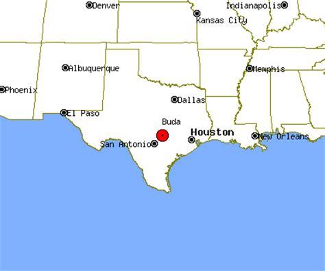buda texas map buda profile buda tx population crime map