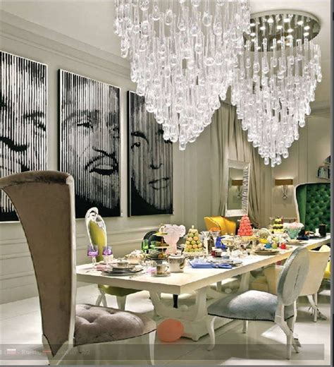 Christopher Dining Room 17 best images about christopher on