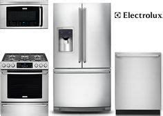 best rated kitchen appliance packages 1000 ideas about kitchen appliances on pinterest cheap