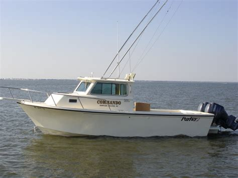 parker boats 2520 boat trader 2006 parker 2520 xld reduced the hull truth boating