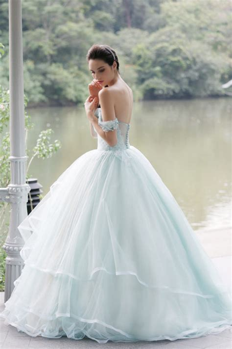 wedding dress design jobs z wedding praise wedding top artists