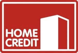 home credit bank informative articles bank quot home loan quot received the