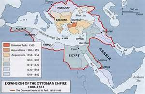 Suleiman Ottoman Empire Times Circa 500 1400 Home