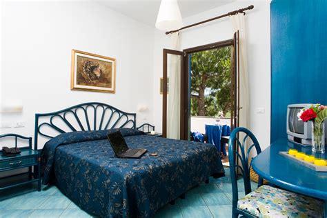 matrimoniale hotel matrimoniale hotel 3 stelle ideal di ischia per le