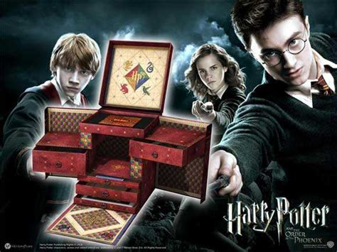 giochi da tavolo harry potter harry potter gioco hasbro tavolo cluedo wizard s