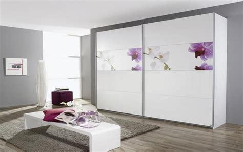 cupboard designs in india 100 cupboard designs in india 272 best pooja room