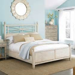 Seaside Bedroom Decorating Ideas Seaside Bedroom Decorating Ideas Our Home Pinterest