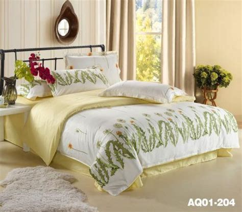 asian bedding japanese bed deals on 1001 blocks