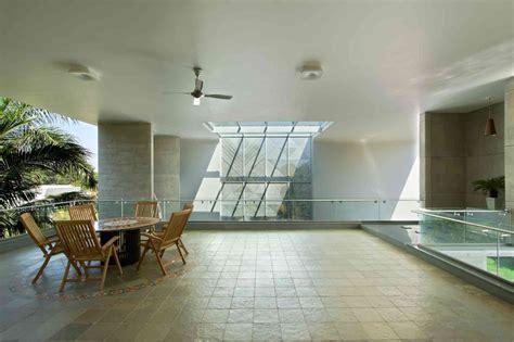 home interior design vadodara lambhvella home by dipen gada interior designer in