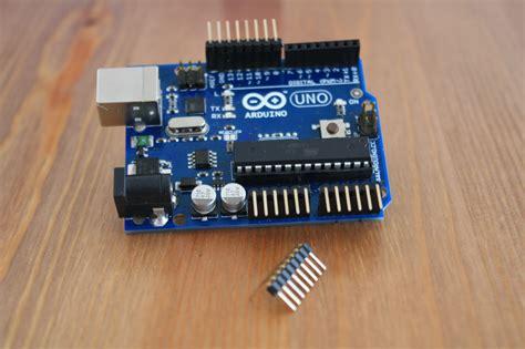 arduino code for quadcopter dronehitech com quadcopter with arduino uno running multiwii