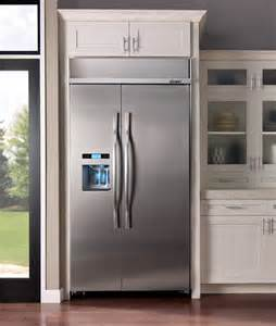Wine Cooler Bar Cabinet Refrigerators Parts Built In Refrigerator
