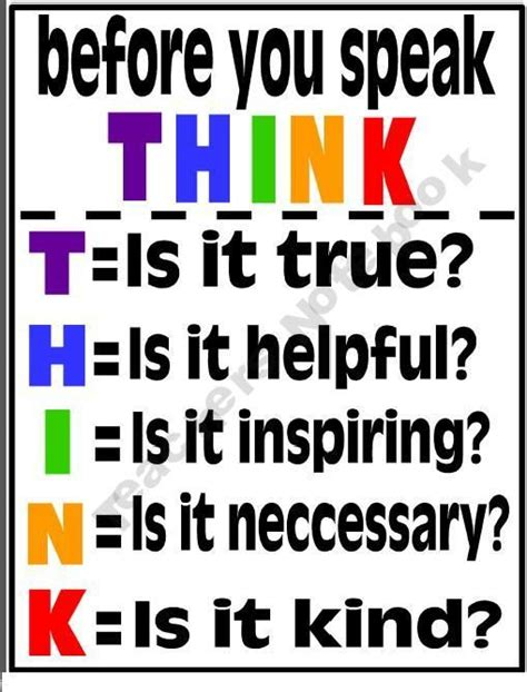 printable think poster best 25 think poster ideas on pinterest education