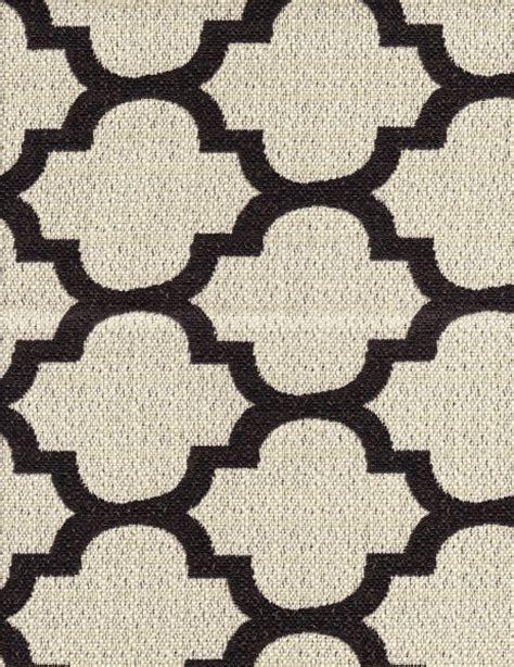 fabric trellis pattern the joinery portland oregon - Trellis Pattern Fabric