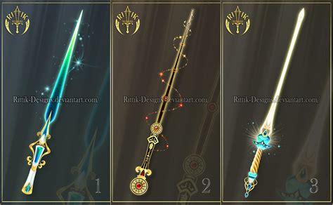 wand designs wand adopts 7 closed by rittik designs on deviantart