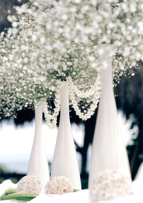 cheap winter wedding centerpieces how to save on your winter wedding d 233 cor wedding dish