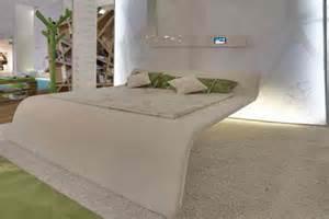 Bedroom decor ideas for hotels minimalist