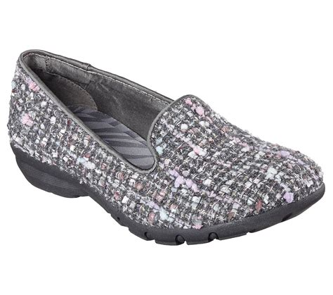 skechers comfort construction buy skechers relaxed fit career team builder modern