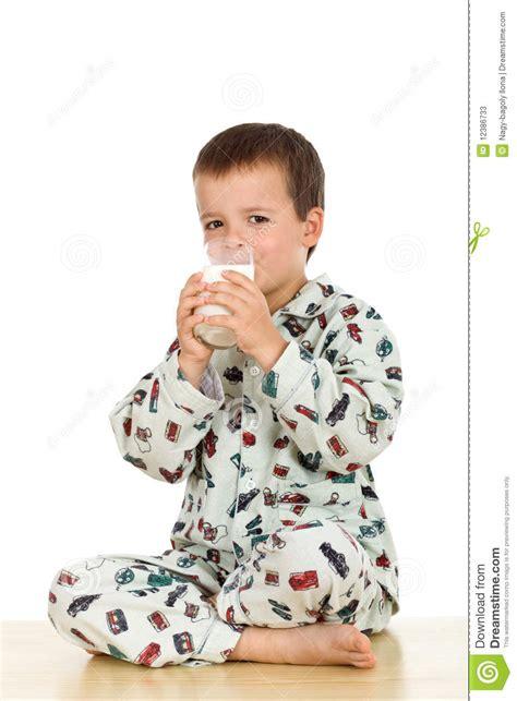 glass of milk before bed glass of milk before bedtime stock photos image 12386733