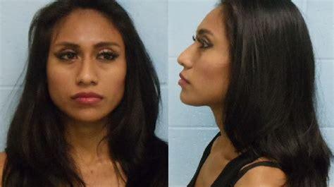 nancy garcia mcallen tx 6 women arrested in mcallen hotel prostitution sting san