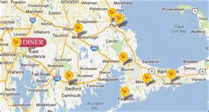 Hyannis Cape Cod Mall - locations persy s place