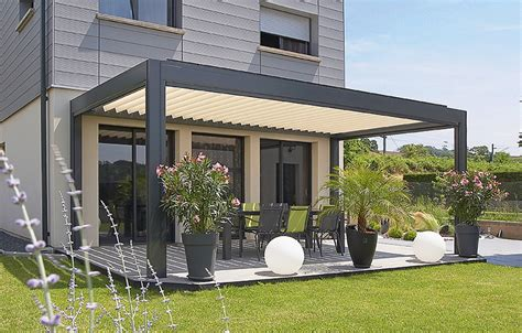 Exterior Blinds And Awnings Outdoor Living With New Pergolas Awnings And Exterior