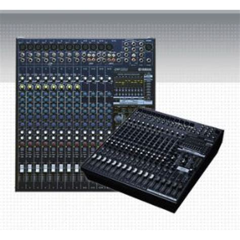 Mixer Yamaha Emx5016cf yamaha emx5016cf yamaha emx5016cf mixer at promenade