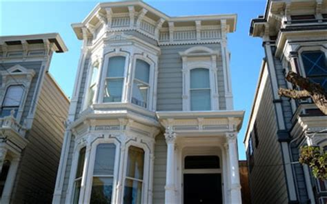 full house the apartment they couldn t afford that quot full house quot more links