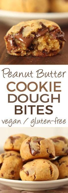 soft whole wheat peanut butter cookies vegan 17 and 1000 ideas about peanut butter snacks on pinterest