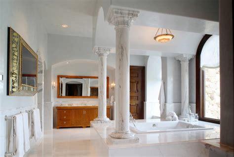 malinard manor master bedroom malinard manor master bath
