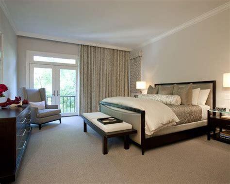 brown and beige bedroom ideas 182 best images about enchanting bedroom design on pinterest adult bedroom ideas