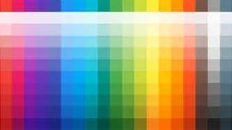 color design material design color flat colors icons color palette
