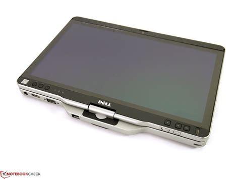 Dell Latitude Xt3 review dell latitude xt3 convertible notebookcheck net