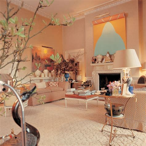 David Todd Living Room Realty A Great Room That S Not Alienatingly Grand Chattanooga