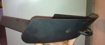 hton bay chiminea hton bay pit replacement parts pit replacement parts