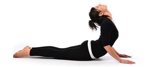 cobra abdominal stretch workouttrendscom