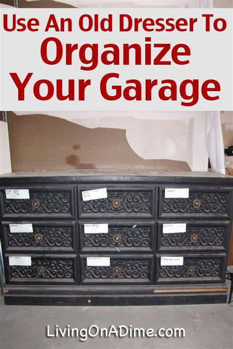 best way to organize a garage 44 best images about simple organization on