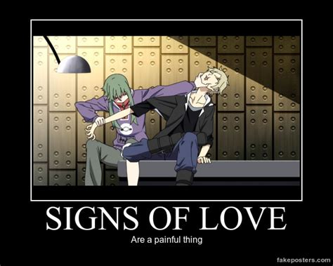 motorboating song mekakucity actors demotivational signs of love by n trace