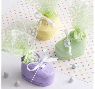Baby Shower Giveaways Canada - baby shower favors favor kits party city canada
