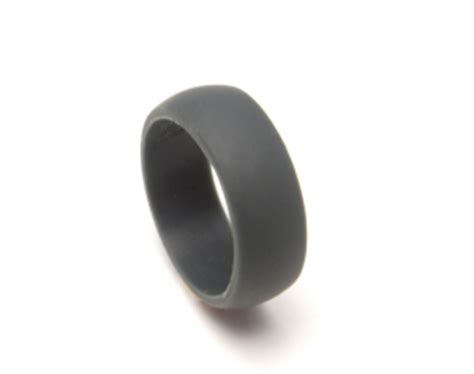 Wedding Rings For Working Out by Qalo Wedding Ring For Working Out Teamripped