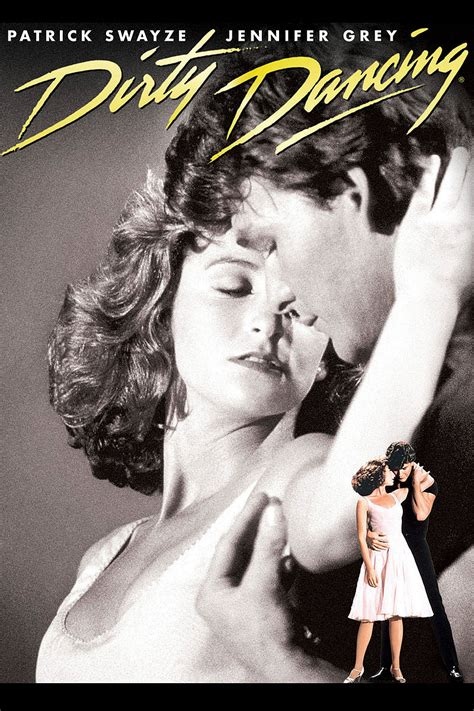 soundtrack film lawas dirty dancing dirty dancing 1987 imdb dirty dancing 1987 rotten tomatoes