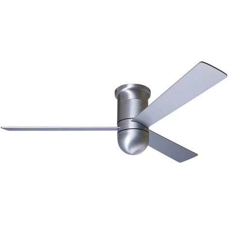 Modern Ceiling Fans With Light Modern Ceiling Fans With Lights Neiltortorella