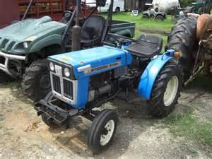 Mitsubishi Tractor For Sale Mitsubishi Tractor Lookup Beforebuying