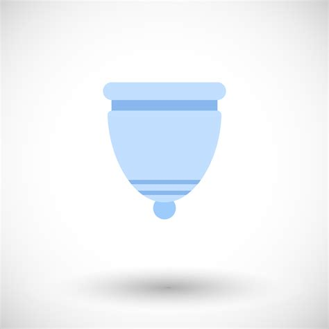 Menstrual Cup Giveaway 2017 - thrifty momma ramblings saving money coupons deals freebies and giveaways