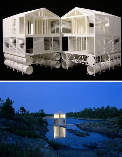 floating boat houses 163 best images about floating homes pontoon boats on pinterest floating homes