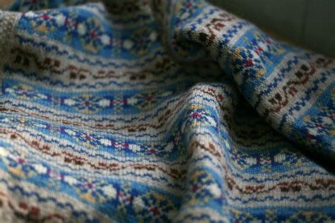 steeks 3 the sandwich kate davies designs 99 best images about knitting steek cut through your