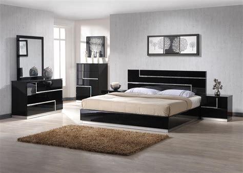 unique master bedroom sets unique wood designer bedroom rockford illinois j m